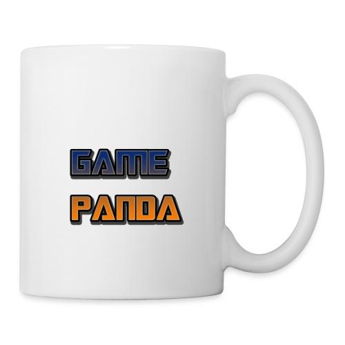 Game Panda Casuals New design at cheap Price - Coffee/Tea Mug