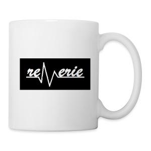 reverie - Coffee/Tea Mug