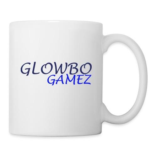 GlowBo's : The Fancy Fashion! - Coffee/Tea Mug