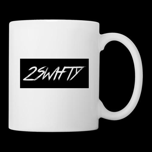 2SWIFTY GANG - Coffee/Tea Mug