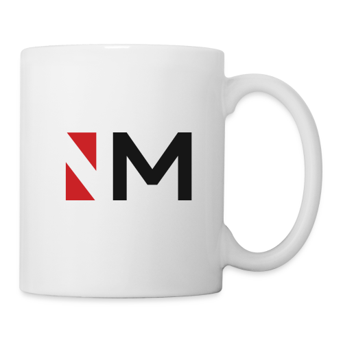 No Mercy - Coffee/Tea Mug