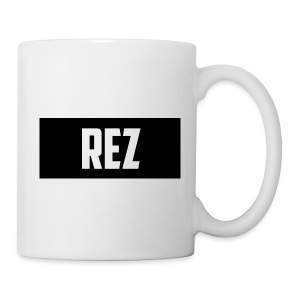 NEW_DESIGN_SHIRT - Coffee/Tea Mug