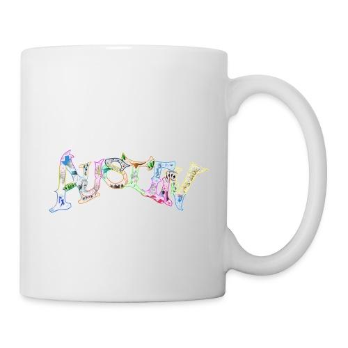otheraustinagain - Coffee/Tea Mug