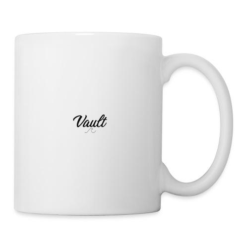 Waves - Coffee/Tea Mug
