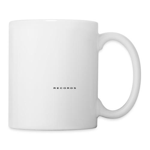 HERETIC RECORDS - Coffee/Tea Mug