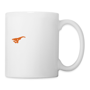 Project STARFOX Banner - Coffee/Tea Mug