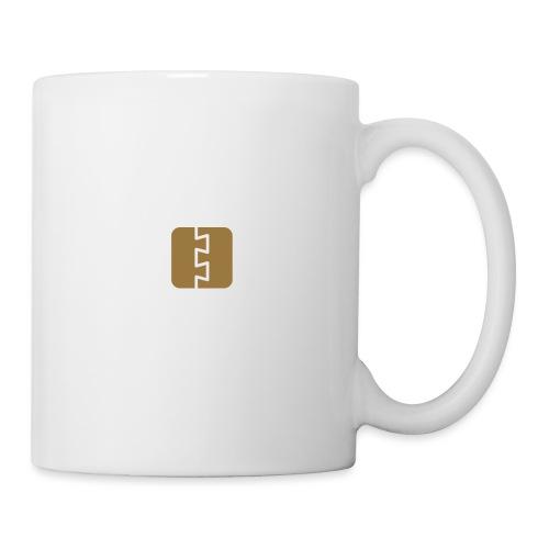 Baloni Woodworks - Coffee/Tea Mug