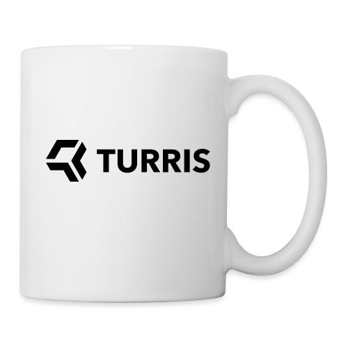 Turris - Coffee/Tea Mug