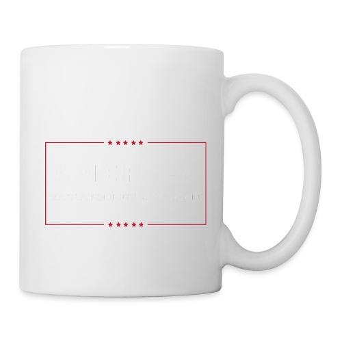 Make Presidents Great Again - Coffee/Tea Mug