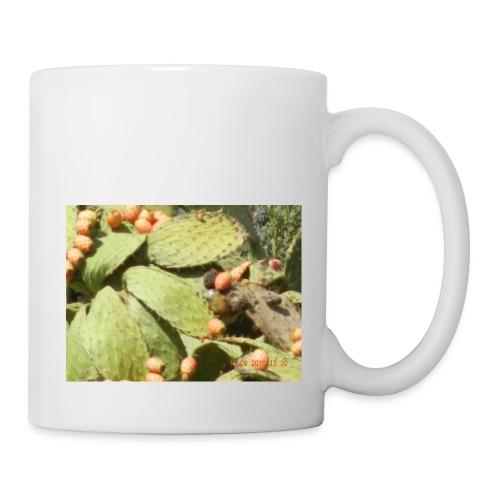 DSCN1982-HANDI - Coffee/Tea Mug