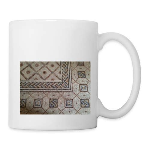 IMG_0527-1- - Coffee/Tea Mug