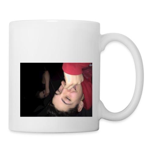 IMG 3119 - Coffee/Tea Mug