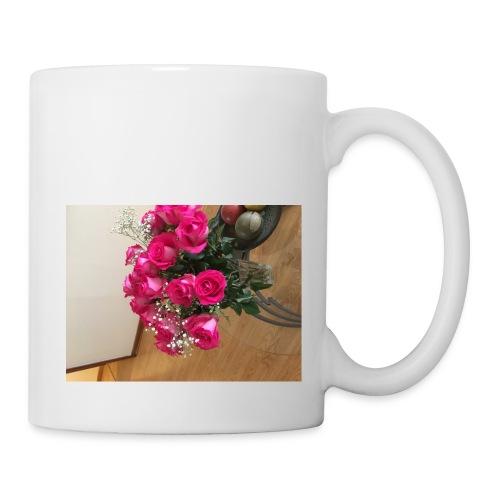 IMG 0478 - Coffee/Tea Mug