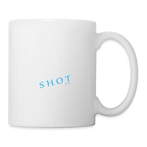 One shot - Coffee/Tea Mug
