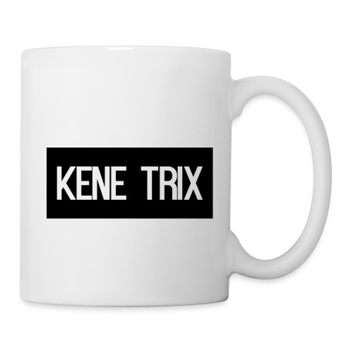 For Fans - Coffee/Tea Mug