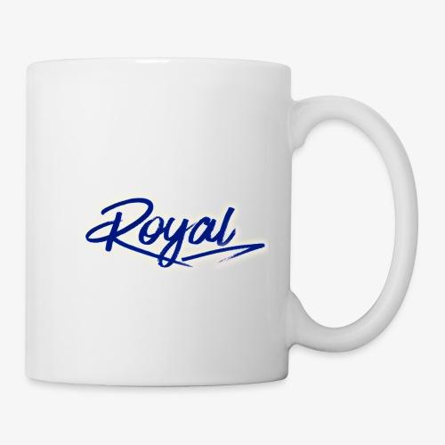 Swash - Coffee/Tea Mug