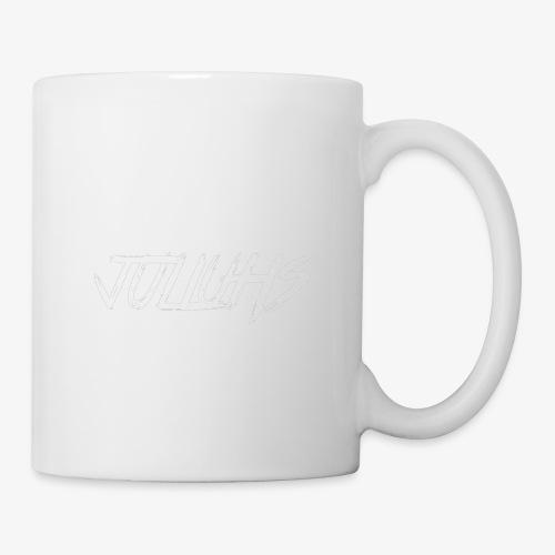 Merch 3 - Coffee/Tea Mug