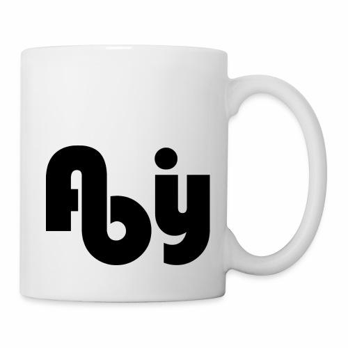 Abiy Ahmed - Coffee/Tea Mug