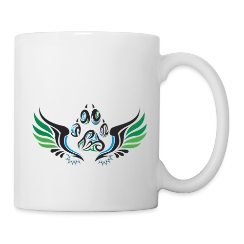 Summer Design - Coffee/Tea Mug