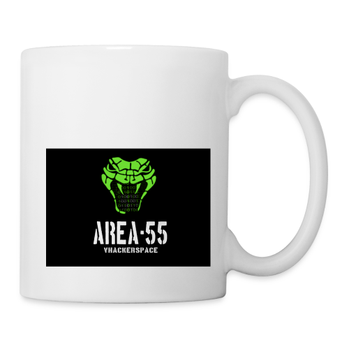 final_Area55_vertical1 - Coffee/Tea Mug