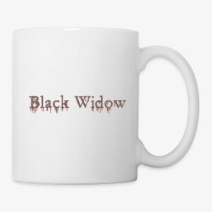 coollogo com 200504345 - Coffee/Tea Mug