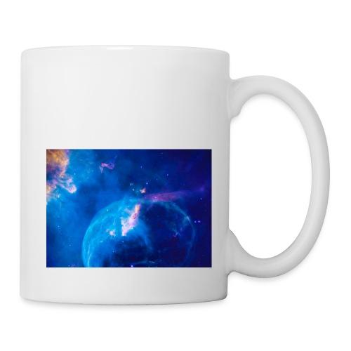 KodyGamesTeeShirt - Coffee/Tea Mug
