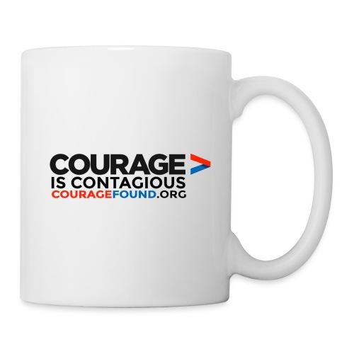 6697837 113645525 design 32 copy orig - Coffee/Tea Mug