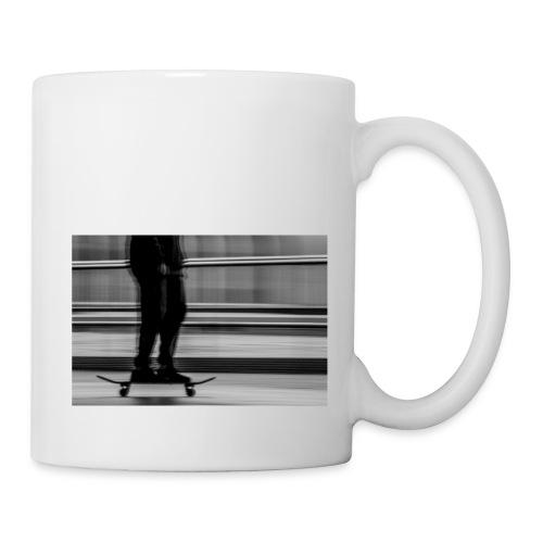 MAC_1337 - Coffee/Tea Mug