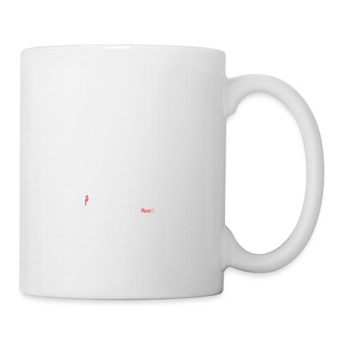 Marcato Music Productions - Coffee/Tea Mug