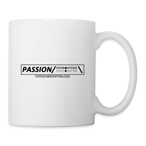 Spread the word! - Thank you for letting us know! - Coffee/Tea Mug
