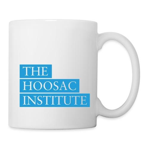 Hoosac C - Coffee/Tea Mug