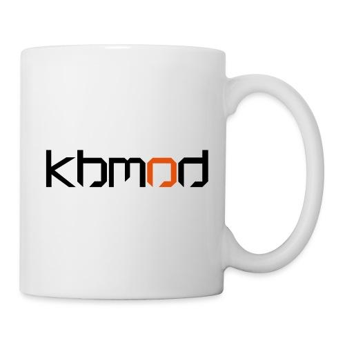 logo2 - Coffee/Tea Mug