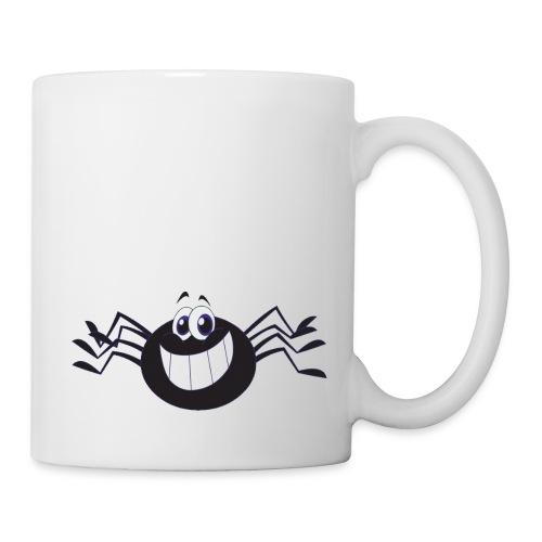 JoyousSpider - Coffee/Tea Mug