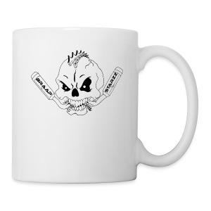 Braapstarzz - Coffee/Tea Mug