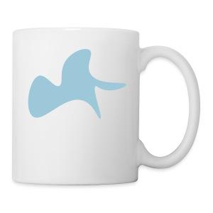 InkBlot - Coffee/Tea Mug