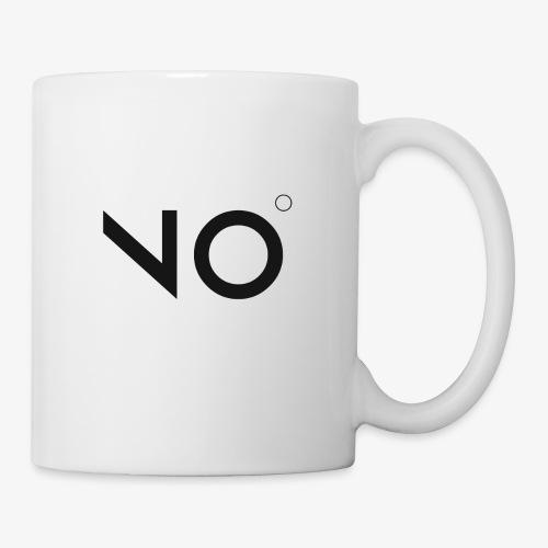 No Degree - Coffee/Tea Mug