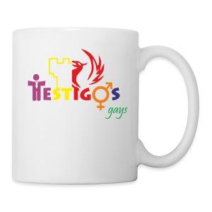 Cool Design - Coffee/Tea Mug