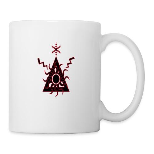 gg - Coffee/Tea Mug