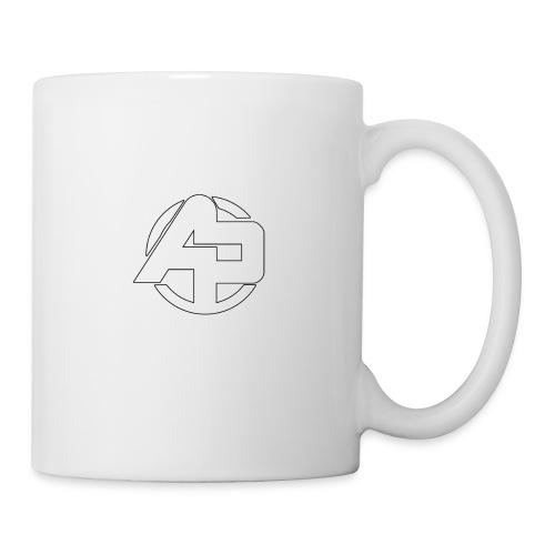 Video Game - Coffee/Tea Mug