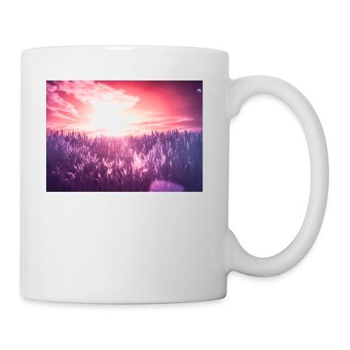 Beautiful Evening - Coffee/Tea Mug