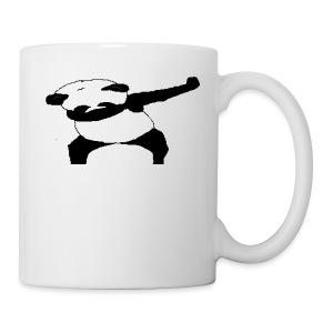 Dab Panda - Coffee/Tea Mug