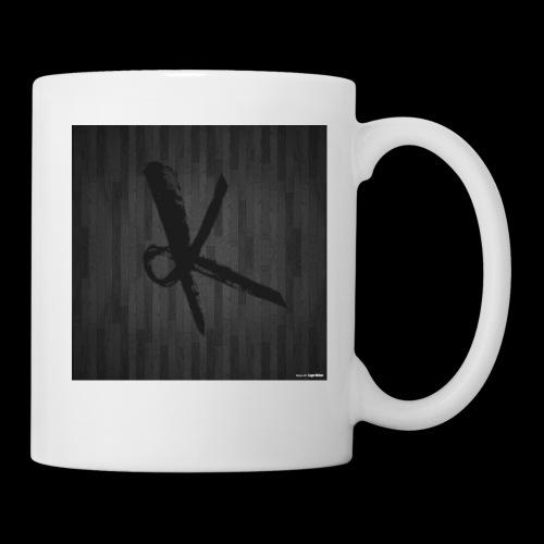 IMG 0117 - Coffee/Tea Mug