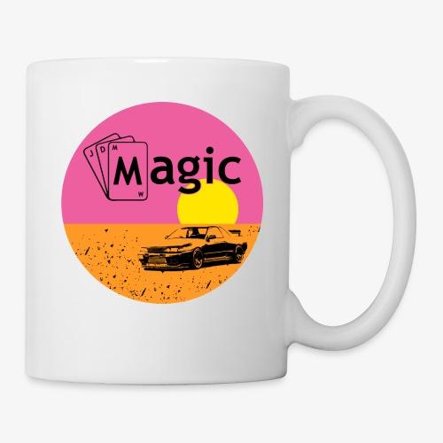 endlessMagic - Coffee/Tea Mug