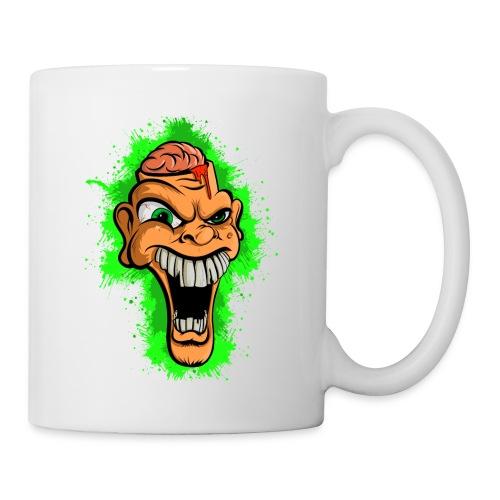 Out of sorts... - Coffee/Tea Mug