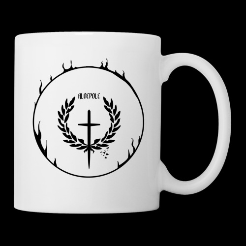 Estus - Coffee/Tea Mug