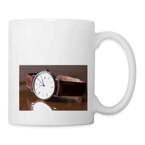 rider2 - Coffee/Tea Mug