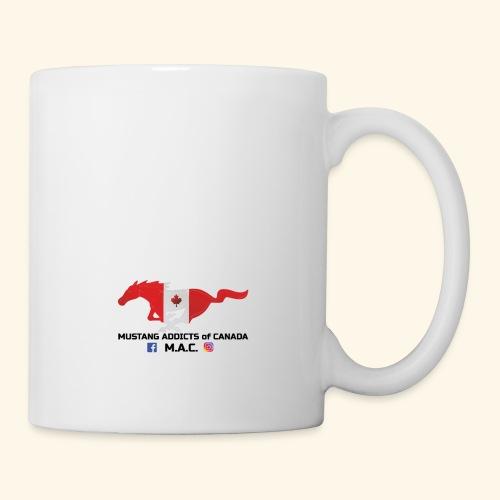 origonal - Coffee/Tea Mug