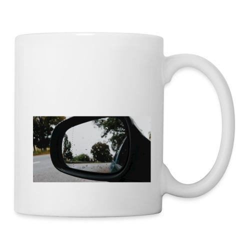 2016-05-05_05-15-34_1 - Coffee/Tea Mug