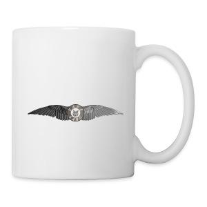 VapeGang Wings - Coffee/Tea Mug