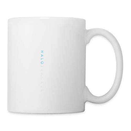 shirt banner png - Coffee/Tea Mug